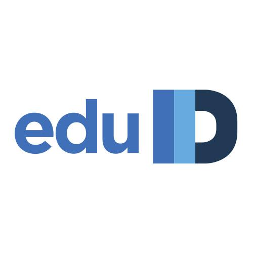 eduID